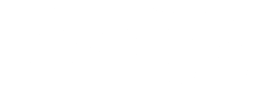 Lakeway Area Habitat for Humanity