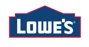 lowes_1487245778315_2759526_ver1.0